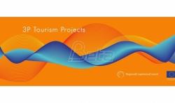 U užem izboru takmičenja Futourismo 17 projekata, sutra poznati pobednici