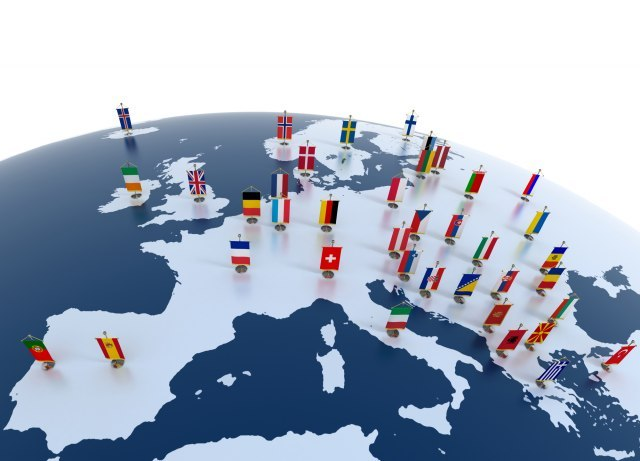 U vlasništvu Kineza čak 10% evropskih kompanija, najveća ulaganja u VB