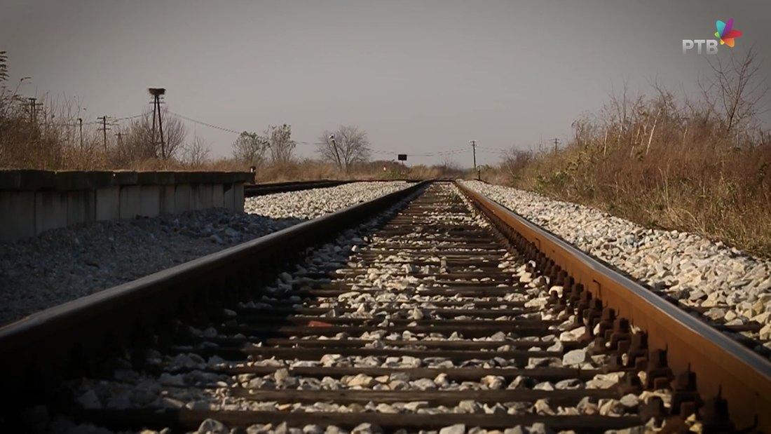 U vremenu renesanse evropskih železnica - Hrvatske železnice na slepom koloseku