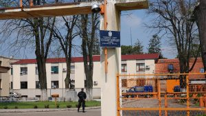 U zatvorima nema zaraženih osuđenika