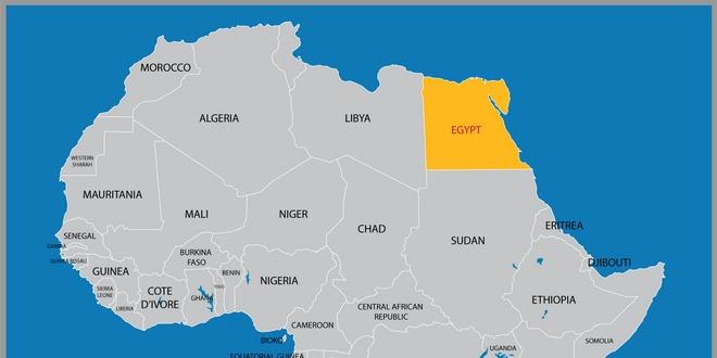 U železničkoj nesreći u Egiptu 11 poginulih