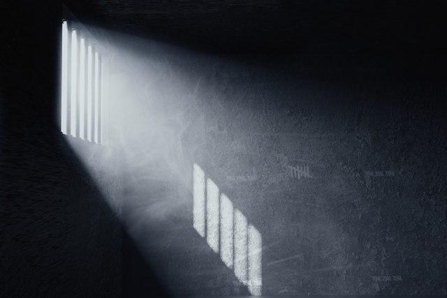 U zemlji smrtonosno nezdrave kulture zatvor pruža osećaj slobode