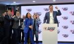 UBEDLjIVA POBEDA SNS-a i na ponovljenim izborima u Srbiji: Ovo su prvi rezultati