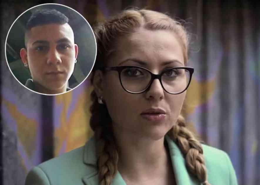 UBICA BUGARSKE NOVINARKE ŠOKIRAO POLICIJU: Dobili su njegovo priznanje, ali jedan detalj povećava MISTERIJU (VIDEO)