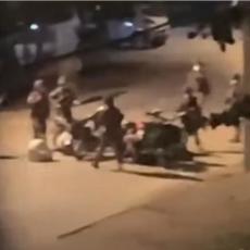 UBIJEN OPOZICIONI POLITIČAR?! Smrt aktiviste podigla narod na noge, hiljade ljudi maršira ulicama Mjanmara! (VIDEO)
