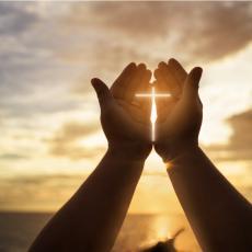 UBIJENI SUDIJA ĆE BITI PROGLAŠEN ZA SVECA: Svim silama se borio protiv mafije, a pre ulaska u sud se molio Bogu!