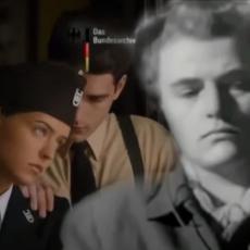 UBILA JE POLA MILIONA ŽENA I DECE: Šta je Nada Šakić bila za Jasenovac, to je OVA ZLOTVORKA bila za Aušvic (VIDEO)