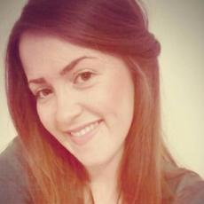 UBILI DEVOJKU ZBOG 10.000 DINARA: Prošlo je tri godine od Kristininog ubistva, epilog NI NA POMOLU