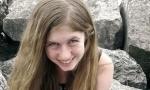 UBIO JOJ RODITELjE, PA JE DRŽAO U ZAROBLjENIŠTVU: Posle tri meseca pronađena oteta devojčica, kidnaper uhapšen (FOTO)
