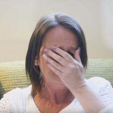 UBIO SE POSLE UČEŠĆA U RIJALITIJU! Poligraf je odao njegovu tajnu, reagovala DRŽAVA! UKINUTI! (VIDEO)
