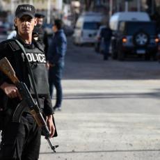 UBISTVO IZ ZASEDE: Suniti postavili zamku šiitima, likvidirali tri osobe