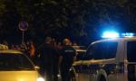 UBISTVO U NOVOM PAZARU: Ispred restorana izrešetan muškarac, policija traga za počiniocem