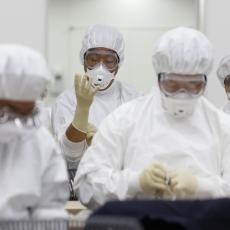 UBRZANA IMUNIZACIJA GRAĐANA: Milionski Japan se uspešno bori sa izazovima vakcinacije