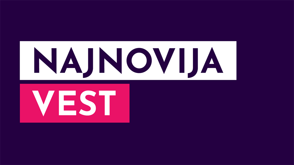 UDAR NA KRIMINALNE KLANOVE: Hapšenje po Srbiji