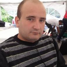 UDARAC GLAVOM O STEPENIK BIO JE FATALAN! Stigla presuda za ubistvo Marka Đurića (28) u kafanskoj tuči kod Trstenika (FOTO)