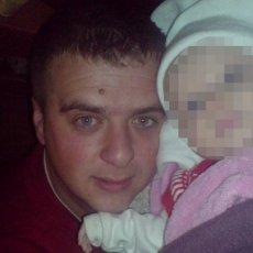 UDARALI GA 27 PUTA, PA HTELI DA GA ZAPALE ŽIVOG: Uskoro presuda bračnom paru za ubistvo Anela Papića (32)