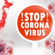 UDARNA SVETSKA VEST! Otkriveno kada će se pandemija korona virusa ZAVRŠITI