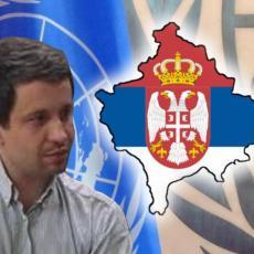 UDARNA VEST IZ ČEŠKE: Moramo POVUĆI PRIZNANJE KOSOVA!