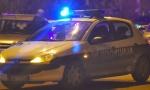 UDES U MELENCIMA: Sudar automobila i kombija, poginula žena