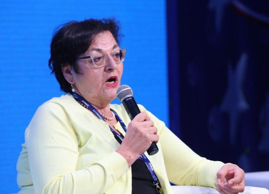 UDS: Dužni da gradimo evropsku Srbiju koju je Đinđić utemljio