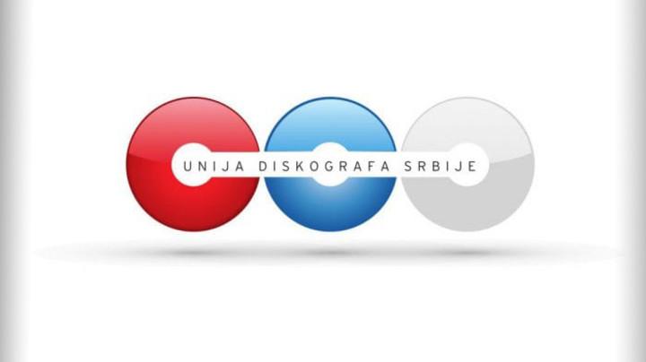 UDS: Postignut načelni dogovor opotpisivanju Protokola kojim bi bili regulisani iznosi minimalne naknade za emitovanje fonograma i interpretacija