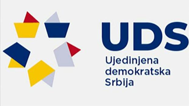 UDS predlaže ukidanje RTS-a