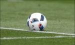 UEFA BEZ MILOSTI ZA NAMEŠTANjE MEČEVA: Albanski Skenderbeg suspendovan na 10 godina