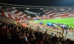 UEFA KAZNILA ZVEZDU: Crveno-beli bez navijača protiv Totenhema!