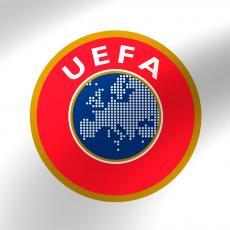UEFA LANSIRA NOVO TAKMIČENJE: Velika ŠANSA za timove iz MANJIH zemalja
