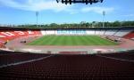 UEFA NE PRAŠTA CRVENO-BELIMA: Zvezdi stigla kazna, naredne dve utakmice u Evropi bez publike!