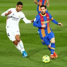 UEFA OBJAVILA RAT SUPERLIGI: Kreće nova Liga šampiona, sankcije za sve odmetnute klubove i igrače