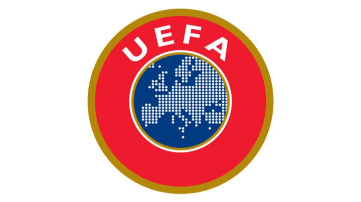 UEFA ODLUČILA! Rusi i takozvano Kosovo ubuduće ne igraju jedni protiv drugih!