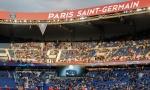 UEFA ODREDILA KAZNU: Zvezda i PSŽ sankcionisani novčano