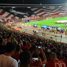 UEFA ODREDILA SUDIJU MEČA ZVEZDA - BAJERN: Milioner deli PRAVDU na Marakani!