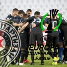 UEFA PRELOMILA: Određene SUDIJE za meč Partizan - Soči! Jedan od njih je Grobarima ostao u LEPOM sećanju