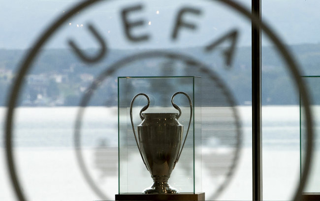 UEFA bez kazne za Rumune, nema dokaza za rasizam