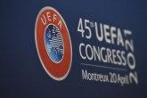 UEFA bi izgubila sudski spor sa Evropskom Superligom