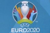 UEFA demantovala Dance