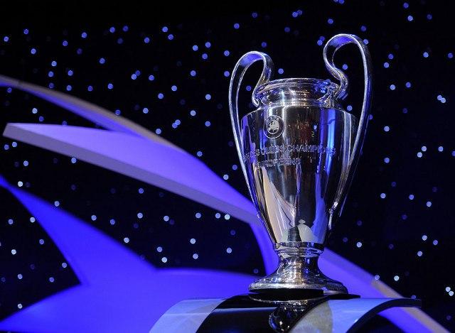 UEFA ima plan B – sledi do sada neviđena završnica?