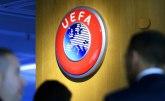 UEFA krenula u obračun sa Englezima