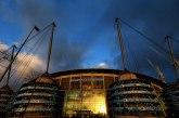 UEFA ne prašta, Siti izbačen na dve sezone iz Lige šampiona!
