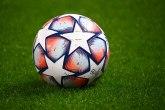 UEFA o evropskoj Superligi: Ciničan projekat, svi će biti izbačeni!