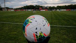 UEFA odobrila delimičan povratak navijača na stadione