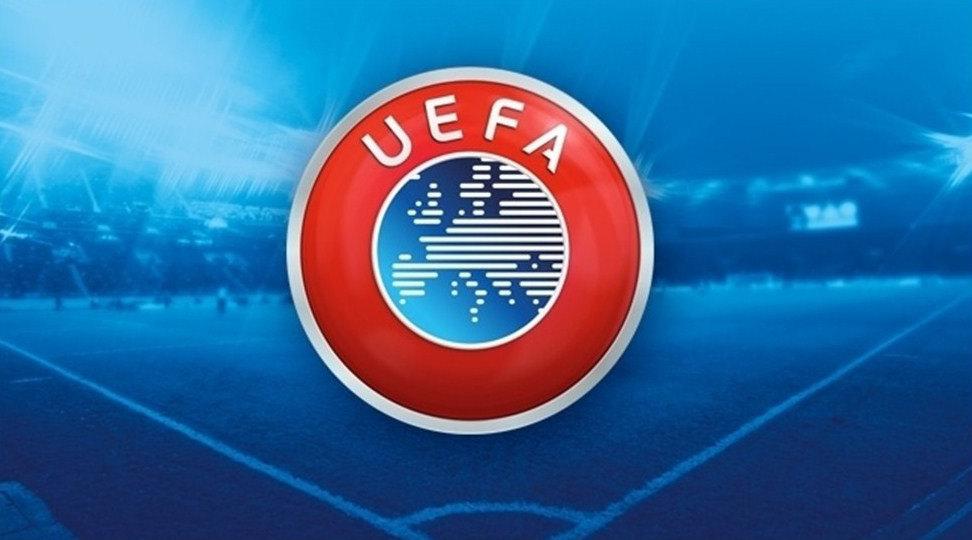UEFA odustala od tužbe protiv Reala, Barselone i Juventusa