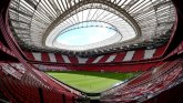 UEFA ostala bez grada domaćina EP