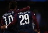 UEFA ponovo otvorila slučaj protiv PSŽ, preti im izbacivanje iz Evrope