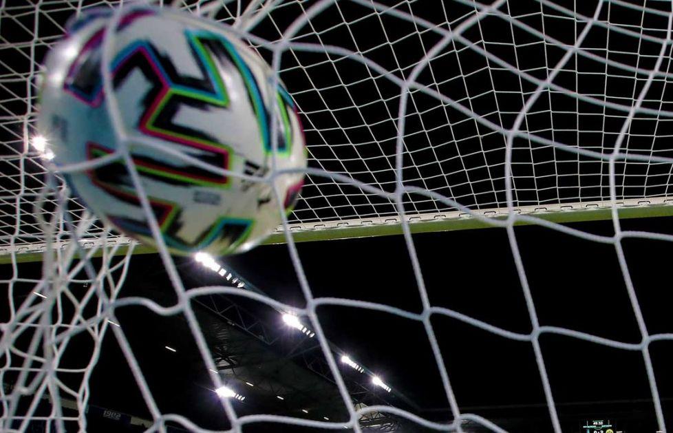 UEFA ukinula pravilo gola u gostima