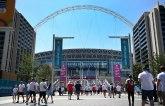 UEFA oduzima Engleskoj završnicu EP?