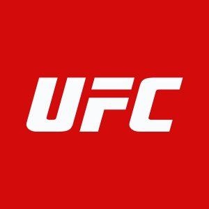 UFC SPEKTAKL: Adesanja odbranio titulu, ali imamo i novog šampiona! (VIDEO)