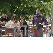 UGOSTITELJI DO JEDAN UJUTRU Vučić najavio duže radno vreme kafića i restorana